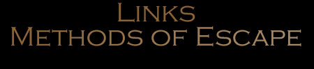 Image:Links